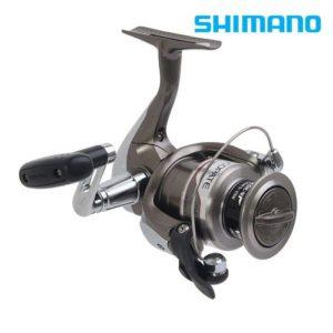 MOLINETE SHIMANO SYNCOPATE 2500 FG