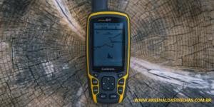 Read more about the article COMO ESCOLHER E USAR UM GPS