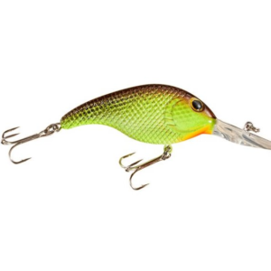 ISCA ARTIFICIL DE FUNDO CRANKBAIT – BASS PRO SHOP