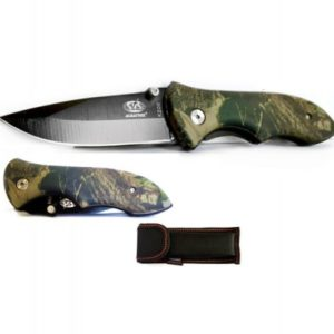 Canivete Albatroz K 205
