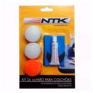 Kit de reparo NTK para colchões infláveis