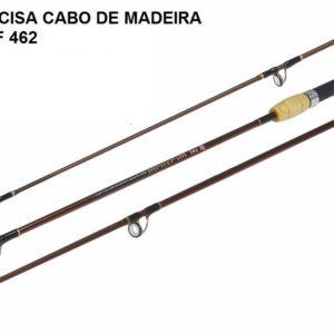 VARA MARURI MARFIM 462 CABO DE MADEIRA 1.35 – 2 PARTES