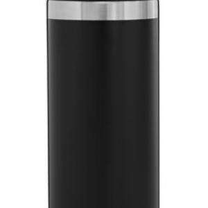 Garrafa Térmica Switchback Travel Mug 473ML