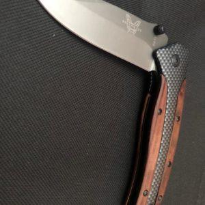 Canivete  FA130