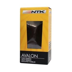 COPO TÉRMICO NTK AVALON 570ML