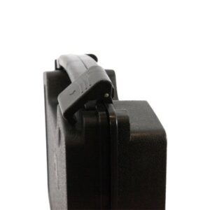 Maleta Para Armas Pistol Case NTK TÁTICO